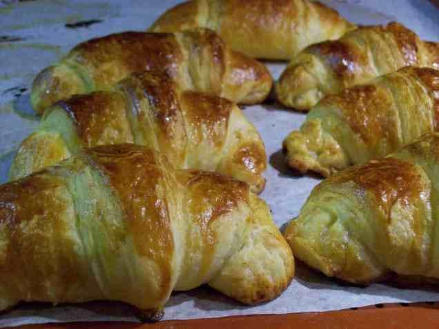 comp_100_5732_Croissants