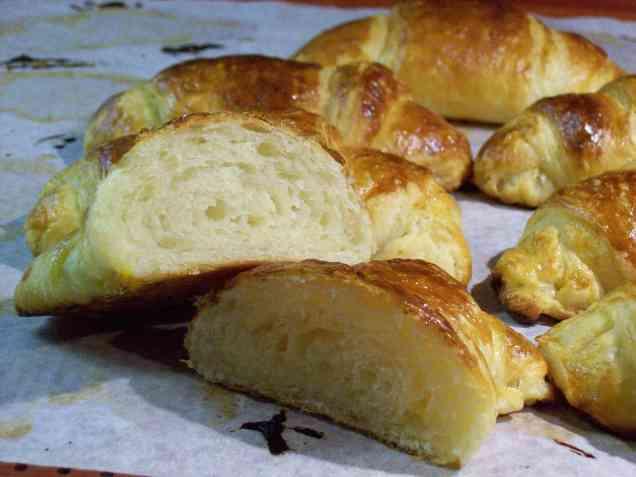 comp_100_5734_Croissants