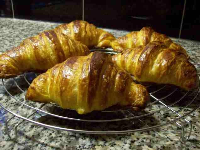 comp_100_6464_Croissants
