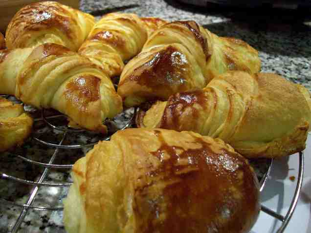 comp_100_6743_Croissants_Aurelie