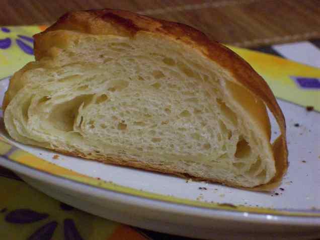 comp_100_6753_Croissants_Aurelie
