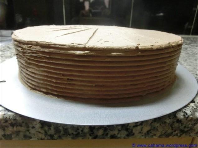 comp_cr_cimg2364_schoko_sahne_torte