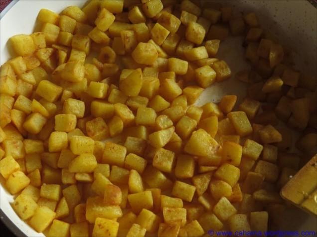 comp_CR_IMG_3187_Kartoffelwürfel