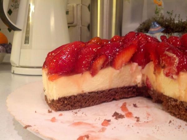 Torte Cahama Seite 7