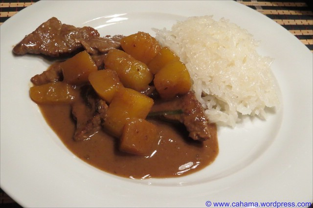 comp_cr_img_6571_rindfleischcurry_mit_kurbis