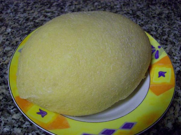 comp_100_6112_Kartoffelpfannkuchen