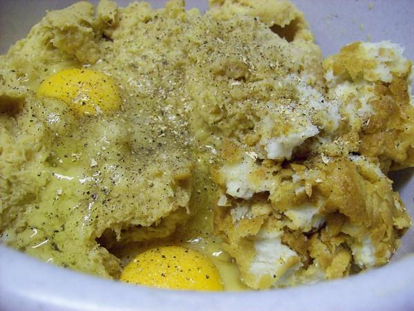 comp_100_6113_Kartoffelpfannkuchen