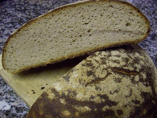 comp_100_6284_Buttermilchbrot_Bäcker_Org
