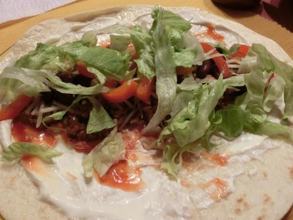 comp_CIMG0148_Burritos