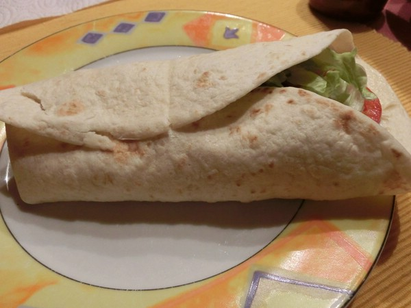 comp_CIMG0150_Burritos