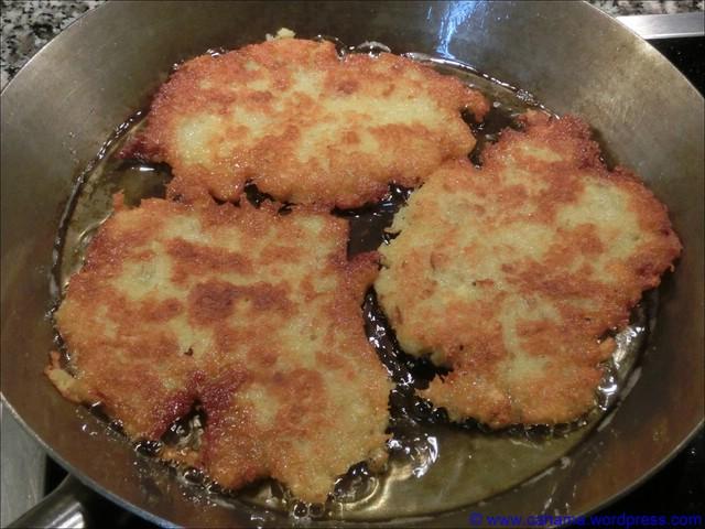 comp_CR_CIMG4772_Kartoffelpfannkuchen