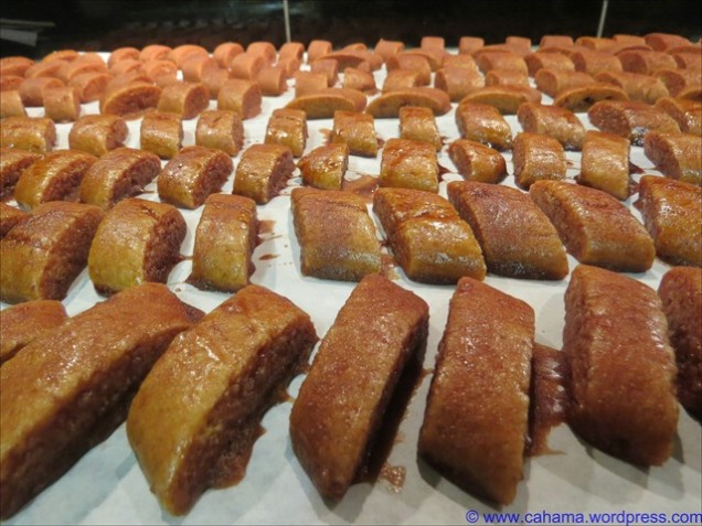 comp_CR_IMG_1519_Magenbrot