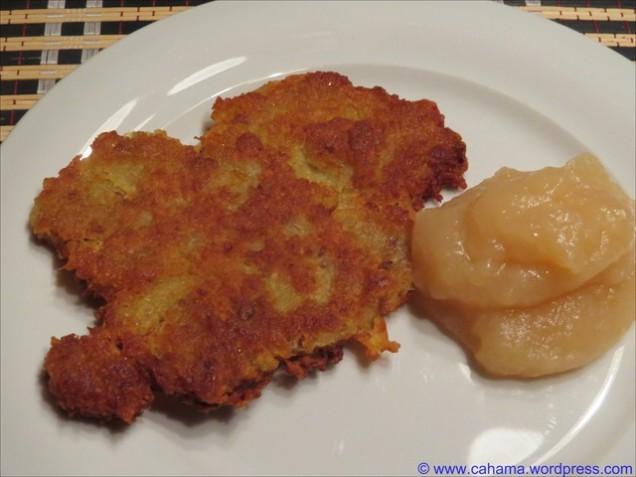 comp_CR_IMG_8344_Kartoffelpfannkuchen