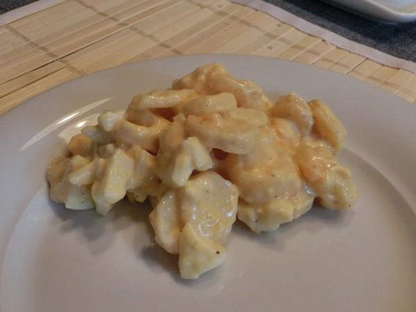 comp_CIMG0739_Kartoffelsalat_American_Style
