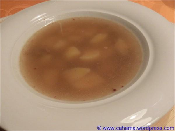 comp_CR_CIMG1033_Wurstsuppe_Kartoffel