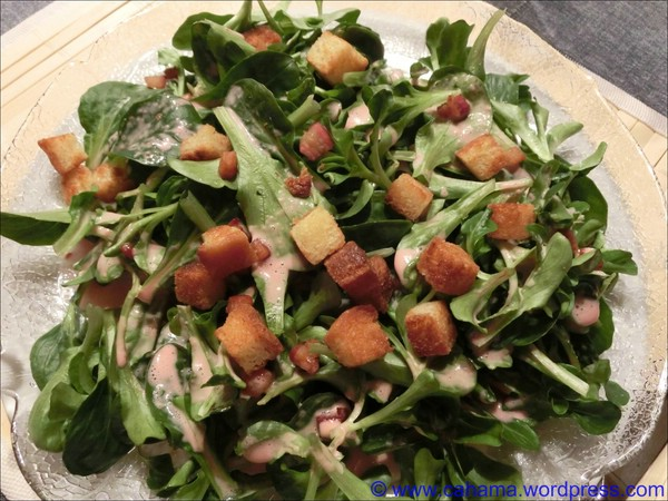 comp_CR_CIMG1148_Feldsalat_Himbeerdressing