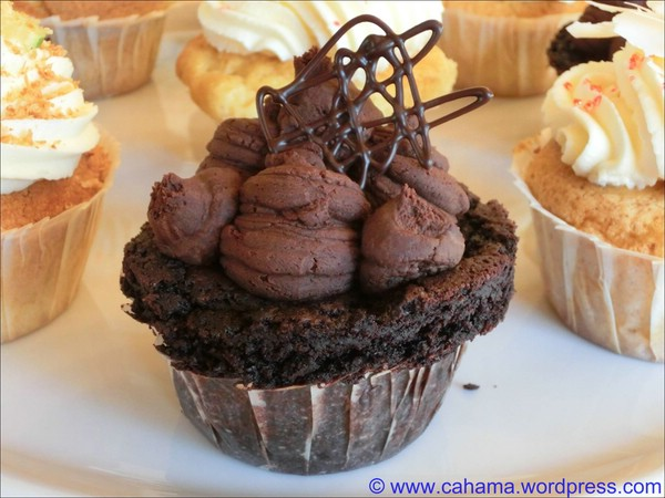 comp_CR_CIMG1173_Chocolate_Cupcakes_Double_Chocolate_Frosting