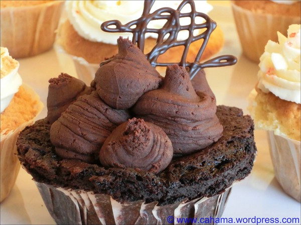 comp_CR_CIMG1191_Chocolate_Cupcakes_Double_Chocolate_Frosting