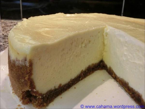 comp_CR_CIMG1713_New_York_Cheesecake_S