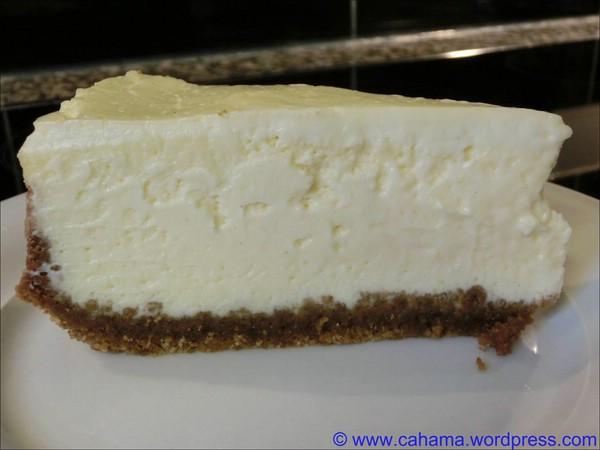 comp_CR_CIMG1716_New_York_Cheesecake_S