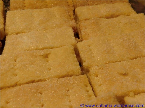 comp_CR_CIMG1727_Shortbread_Fingers