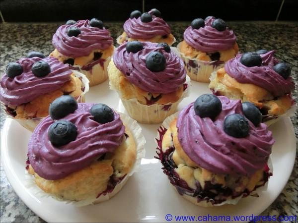 comp_CR_CIMG2037_BlueberryCupcakes