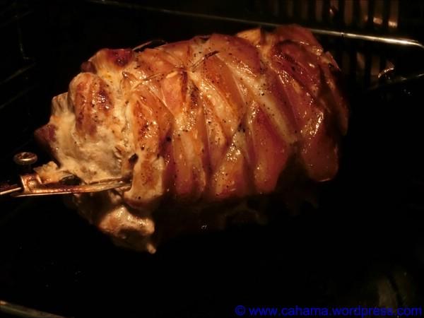 comp_CR_CIMG4084_Rollbraten_vom_gefüllten_Schweinebauch