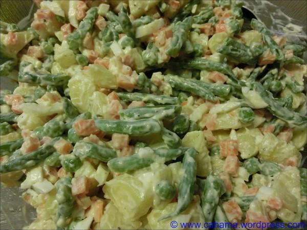 comp_CR_CIMG4102_SommerlicherGemüseKartoffelsalat