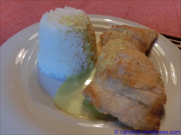 comp_CR_CIMG4510_Red_Snapper_Currysauce