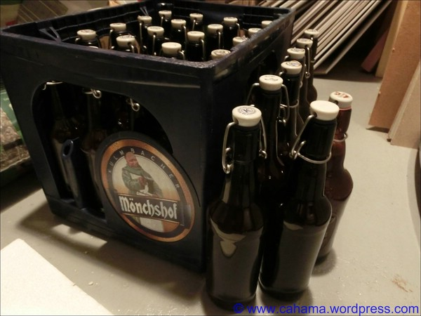 comp_CR_CIMG6630_Bier