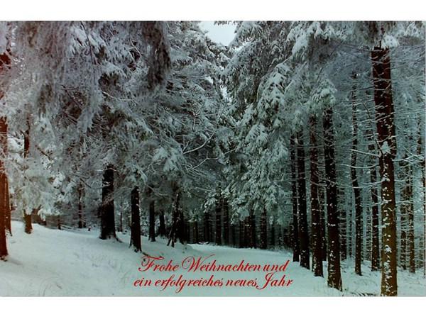 comp_Weihnacht_1