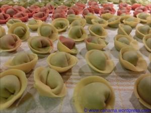 comp_CR_CIMG8331_Tortellini_Mozzarella_Spinat