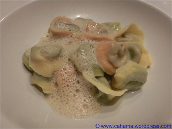 comp_CR_CIMG8343_Tortellini_Mozzarella_Spinat