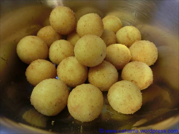 comp_CR_CIMG8553_KartoffelBällchen