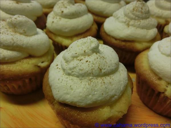 comp_CR_CIMG8882_ApfelkuchenCupcakes