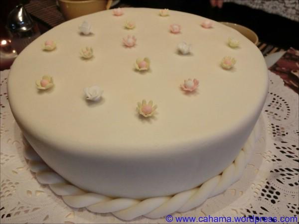 comp_CR_CIMG8888_Kiwi-Mango_Torte