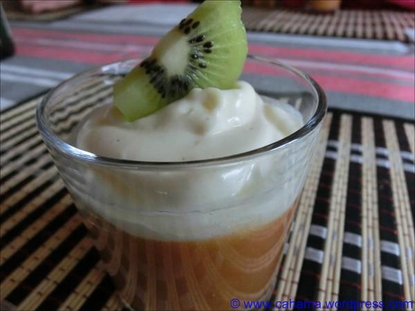comp_CR_CIMG9392_Pfirsich_Dessert