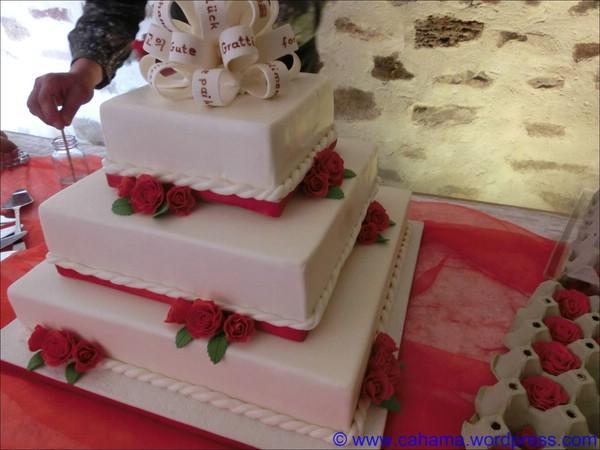 comp_CR_CIMG0457_Hochzeitstorte