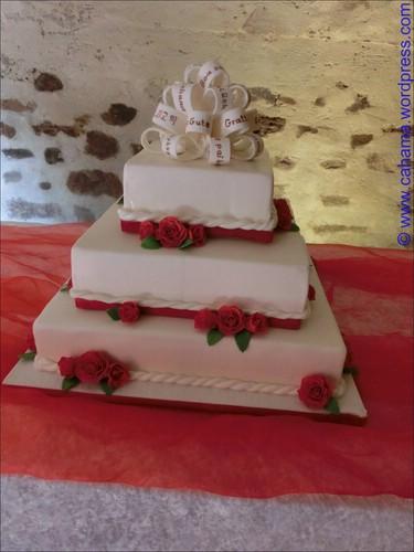comp_CR_CIMG0503_Hochzeitstorte