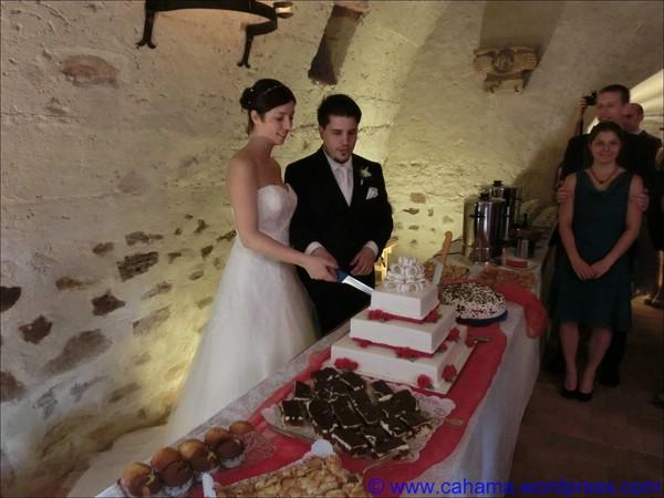 comp_CR_CIMG0546_Hochzeitstorte
