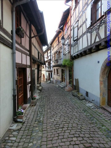 comp_CR_CIMG2260_Eguisheim