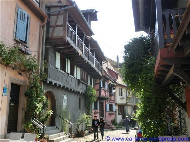 comp_CR_CIMG2316_Eguisheim