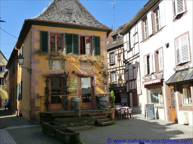 comp_CR_CIMG2619_Ribeauville