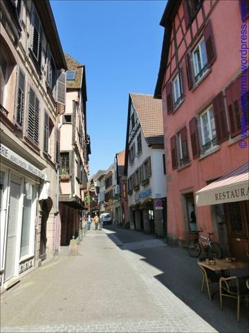 comp_CR_CIMG2623_Ribeauville