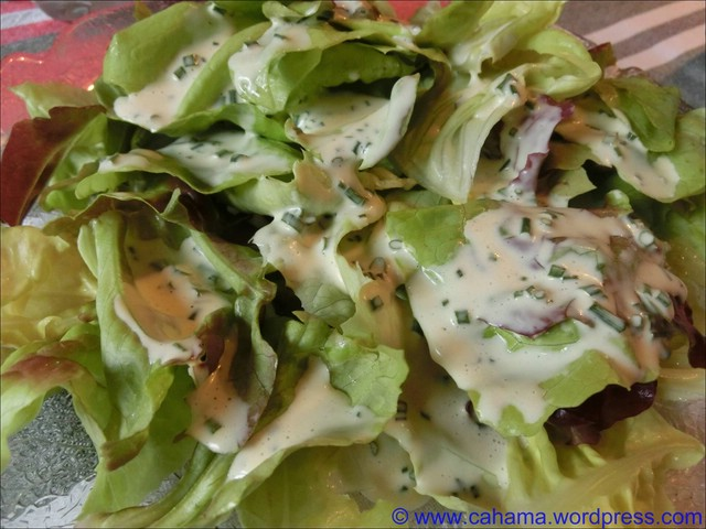 comp_CR_CIMG2239_French_Dressing