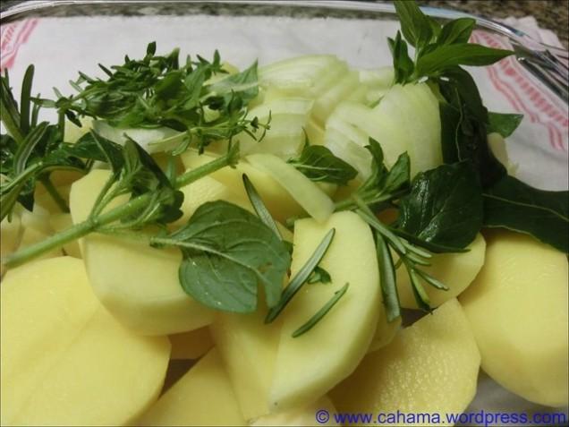 comp_CR_CIMG2491_Gebackene_Kräuterkartoffeln