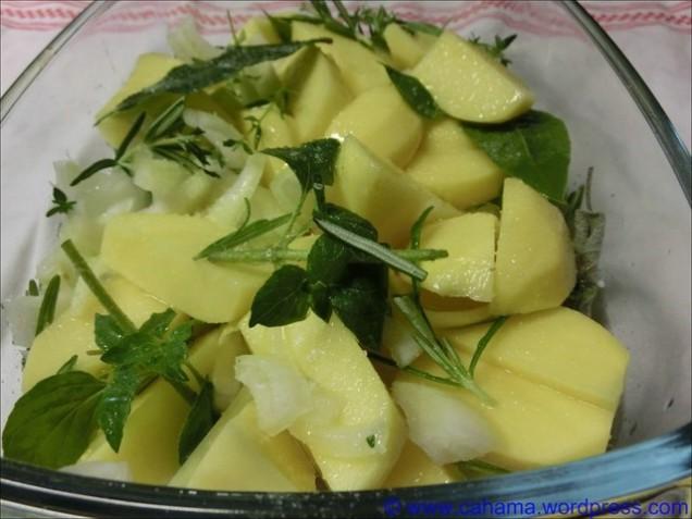 comp_CR_CIMG2495_Gebackene_Kräuterkartoffeln