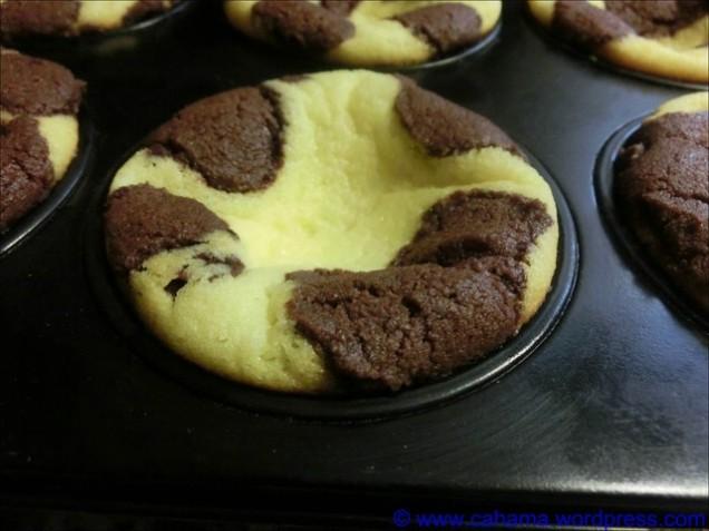 comp_CR_CIMG2827_Russische_Zupfkuchen_Muffins
