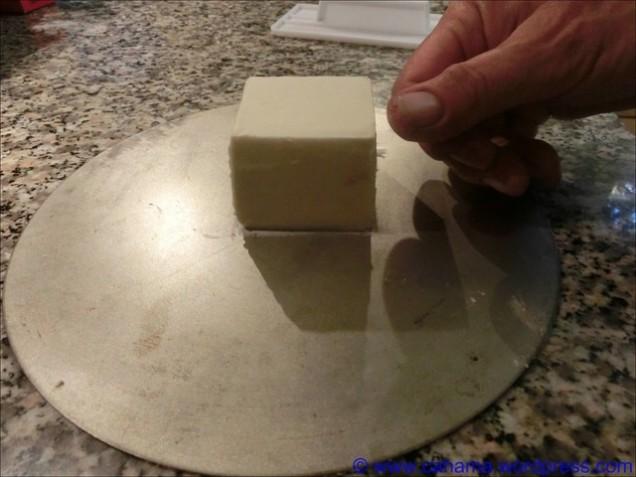 comp_CR_CIMG4326_100_Tage_Torte