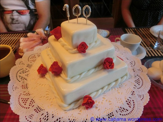 comp_CR_CIMG4345_100_Tage_Torte